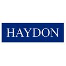 Haydon