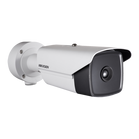 IP Thermal Cameras