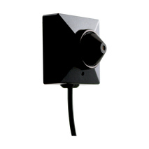 LawMate BU18HD Cone Camera