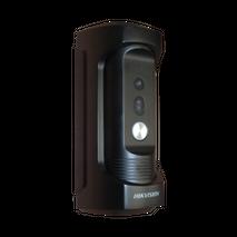 HIKVISION DS-KB8112-IM Metal Video Door Intercom Station