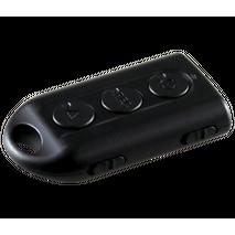LawMate PI-RF50TX Remote Controller