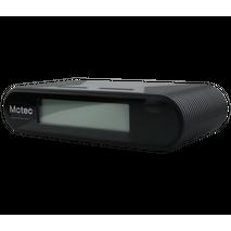 LawMate FM20HDWi Clock Spy Camera