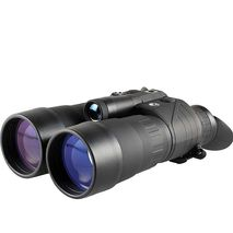 Pulsar Edge GS 3.5x50 L Binocular