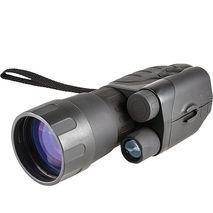 Yukon Advanced Optics NVMT Spartan G2+ 3x50 Monocular