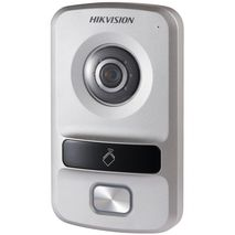 Hikvision DS-KV8102-IP Plastic Villa Door Station