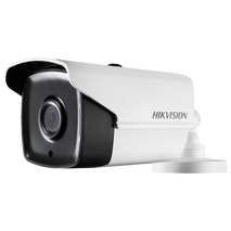 Hikvision DS-2CE16H1T-IT3 5MP Turbo HD bullet camera with fixed 3.6mm Lens