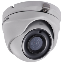 Hikvision DS-2CE56H1T-ITM 5MP Turbo HD mini Eyeball camera with fixed 2.8mm Lens