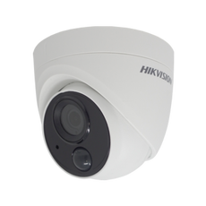 Hikvision DS-2CE56D7T-IT3 Turbo HD 1080P Eyeball camera With 40M EXIR and fixed 2.8mm or 3.6mm lens