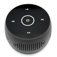 LawMate PV-BT10i Bluetooth Speaker