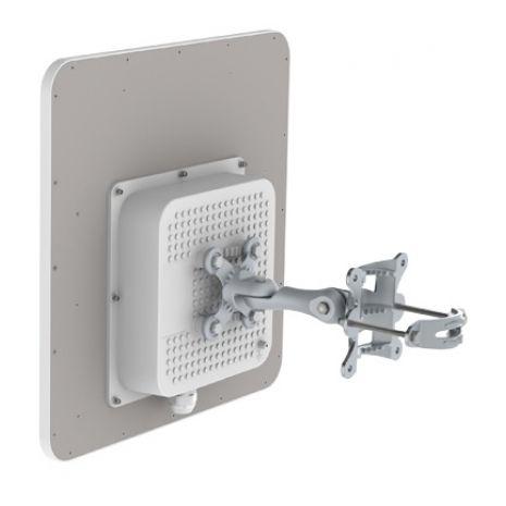 DELIBERANT MACH5 5GHZ N-TYPE CONNECTORS