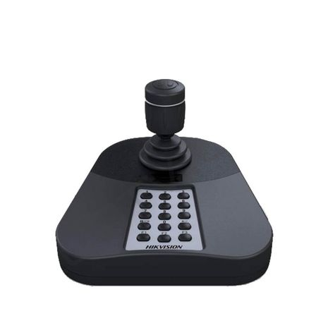 Hikvision DS-1005KI 3 axis IP joystick 5V DC USB Keyboard
