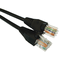 Cat5e Pre Terminated External Solid Cable 20m-30m