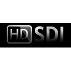 HD-SDI Technology