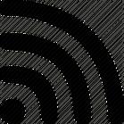 Wifi Transmission