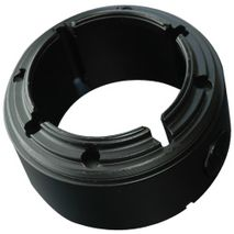 OYN-X Eyeball Base Ring (For cable termination)