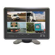 SmartWitness SV7LCD-2 7'' Vehicle Monitor