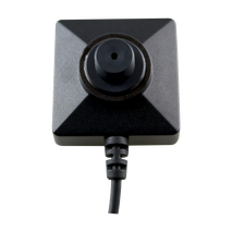 LawMate BU19 Button Camera (PAL)