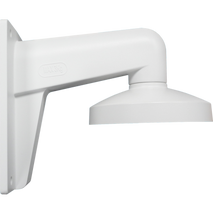HIKVISION DS-1273ZJ-155 Wall Mount