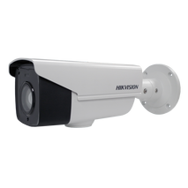 Hikvision DS-2CE16D9T-AIRAZH 1080p HDTVI Bullet Camera with Varifocal Lens