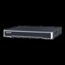 Hikvision DS-6704HUHI-K Encoder
