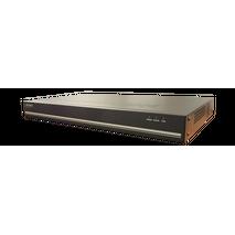 Hikvision DS-6716HFI Encoder