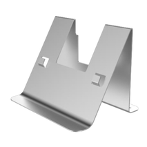 HIKVISION DS-KAB21-H Stainless Steel Stand For DS-KH8301-WT