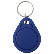 Hikvision Contactless Smart Fob for use with Hikvision Intercom Systems