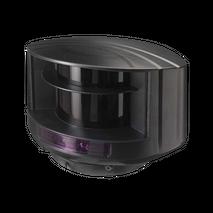 GJD500 - D-TECT Laser