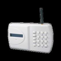 GJD710 - GSM COMMUNICATOR