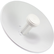 UBIQUITI POWERBEAM PBE-5AC-GEN2 3KM Bridge