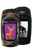 Seek Thermal Reveal XR Fast Frame Thermal Imager