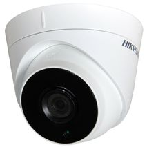 Hikvision DS-2CE56F7T-IT3 3MP HDTVI eyeball camera with fixed 2.8mm (84°) lens