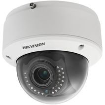 Hikvision DS-2CD4165F-IZ 6MP Smart Internal vandal resistant IP Dome Camera