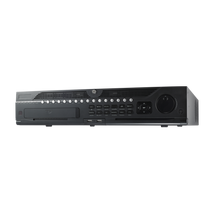 HIKVSION DS-9016HUHI-K8 32 channel hybrid TVI Turbo 4.0 5MP DVR