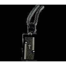LawMate NL10 Necklace Spy Camera