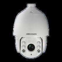Hikvision DS-2DE7232IW-AE 2MP External IR PTZ Dome Camera 32X optical zoom
