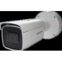 Hikvision DS-2CD2685FWD-IZS 8MP (4K) motorized varifocal IP bullet camera with POE