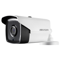 Hikvision DS-2CE16D8T-IT3(E) Turbo HD 1080P low light bullet cam with Power over Coax