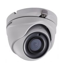 Hikvision DS-2CE56D8T-ITM(E) low light mini eyeball camera with Power over coax