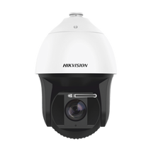Hikvision DS-2DF8236IX-AEL 2MP Darkfighter PTZ with 36x optical zoom