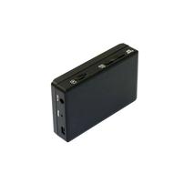 LawMate PV-500L4i Recorder