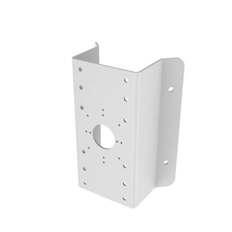 Hikvision DS-1276ZJ corner mount