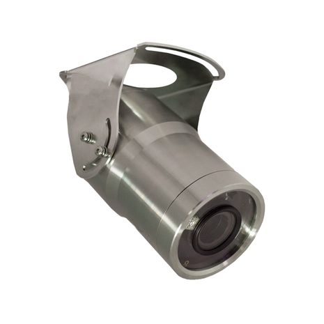 Genie SSAHD2B : AHD 2MP Stainless Steel Bullet Camera