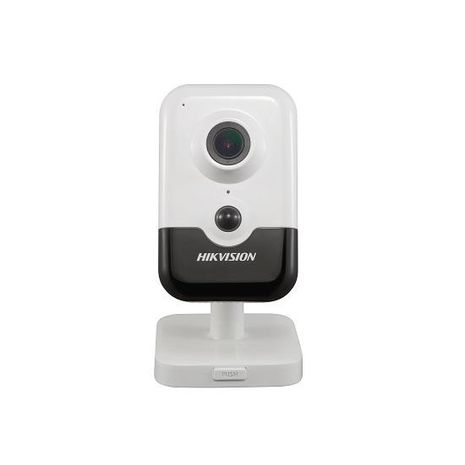 Hikvision DS-2CD2455FWD-IW 5MP WI-FI Cube cam with 2 way audio