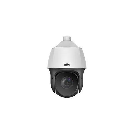 Uniview 2MP 22X Navigator 150M IR IP PTZ Dome CCTV Camera