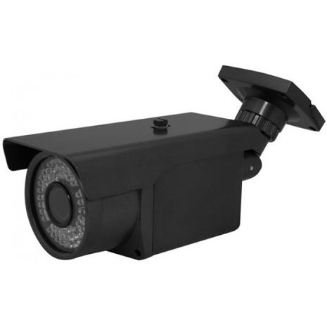 EXPRESS HD-SDI 30m IR BULLET CAMERA - 1080P vari focal, (3 only!)