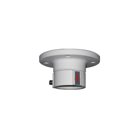 Hikvision DS-1663ZJ PTZ ceiling mount