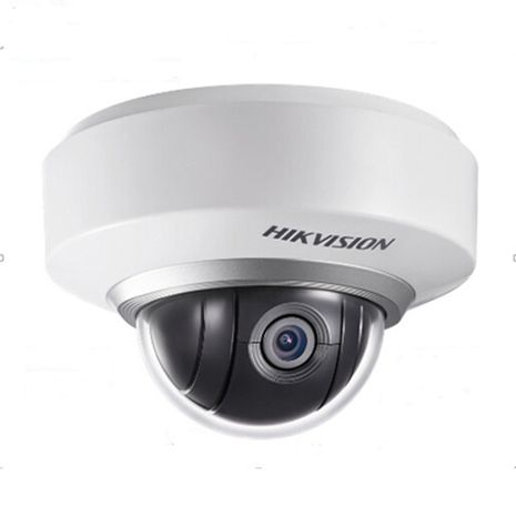 Hikvision DS-2DE2202-DE3-W 2MP 1080p internal mini PTZ with 2x zoom