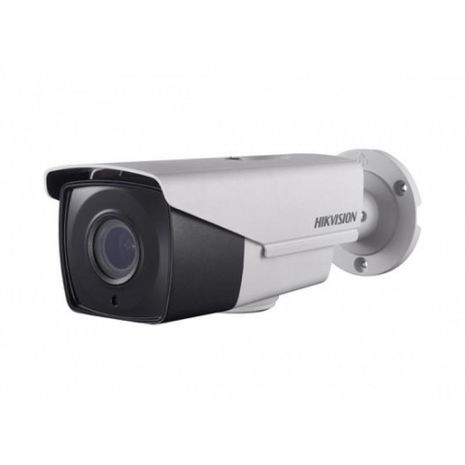 Hikvision DS-2CE16D7T-IT3Z Turbo HD Bullet Camera with motorized varifocal lens