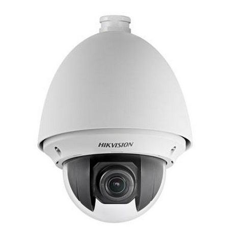 Hikvision DS-2DE4220-AE 2MP External PTZ Dome Camera